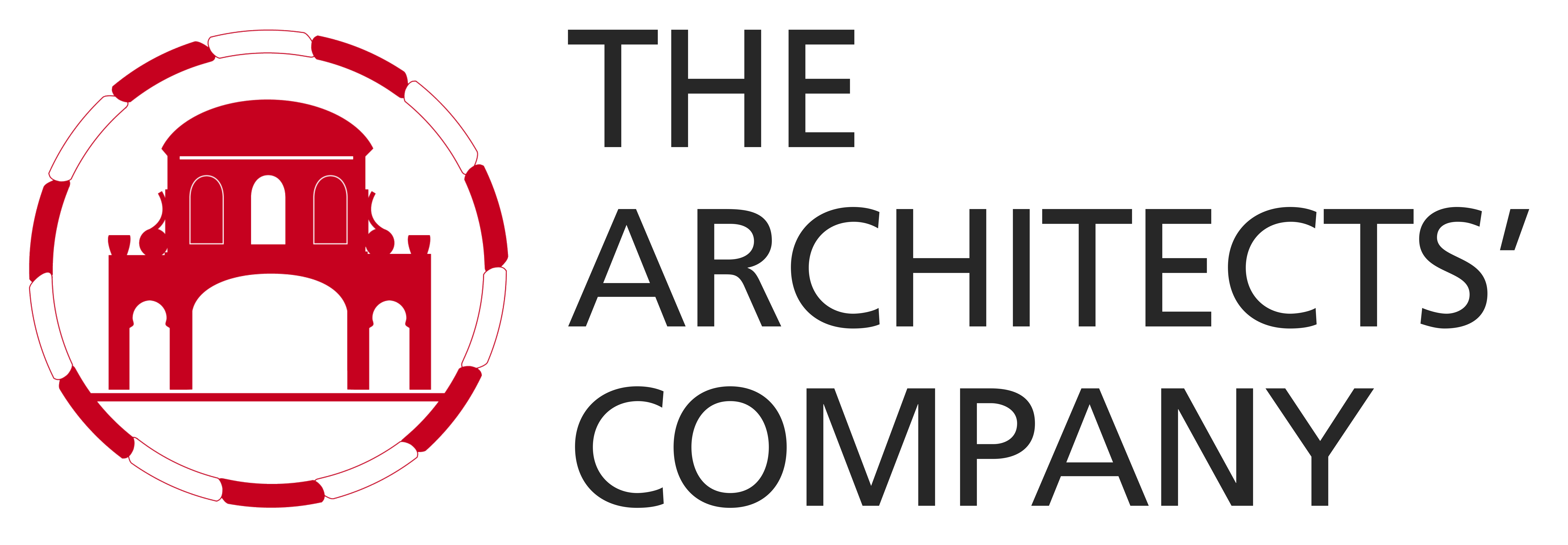 Architects Company