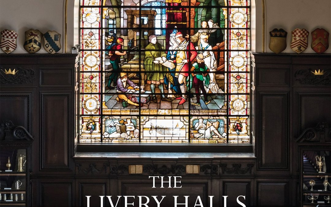 Livery Halls – Further Reviews