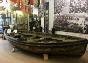 Photos of Deal Maritime Museum
